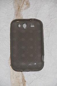 Funda-para-movil-GEL11-para-HTC-WILDFIRE-S