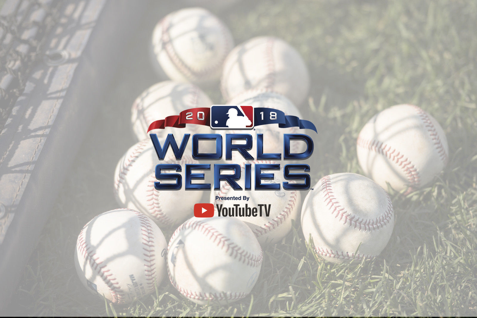 Boston Red Sox at Los Angeles Dodgers (Home Game 2, Series Game 4): World Series