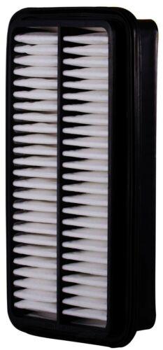 Air Filter Pronto PA4717
