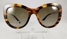 f890c124e86 item 6 Versace Women s VE4325 4325 5208 13 Havana Gold Cat Eye Sunglasses  54mm -Versace Women s VE4325 4325 5208 13 Havana Gold Cat Eye Sunglasses  54mm