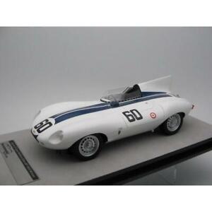S-JOHNSTON-039-S-1955-60-JAGUAR-D-TYPE-WATKINS-GLEN-GP-WINNER-TM18-157B-1-18
