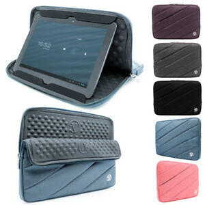 Details About Vandy Shock Proof Tablet Sleeve Case Bag For 10 5 Samsung Galaxy Tab S6 S5e