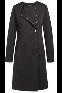 COP COPINE hiver 2017-2018   robe esprit blazer modèle TAOLI - 36