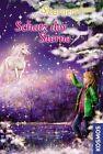 Schatz der Sterne / Sternenschweif Bd.28 von Linda Chapman (2011, Gebundene Ausgabe)