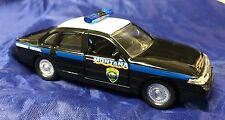 Montana Highway Patrol 1:43 Ford Crown Victoria Road Champs Toy Police Car