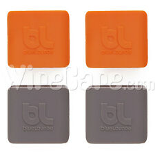 Item 1 CC MD   Bluelounge Cableclip Medium   Cable Management, Grey U0026  Orange, 4 Pack  CC MD   Bluelounge Cableclip Medium   Cable Management,  Grey U0026 Orange, ... Awesome Ideas