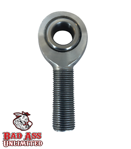 American Star XMR 10 4130 Chromoly Rod End 5//8 X 5//8-18  Heim Joint RH Thread