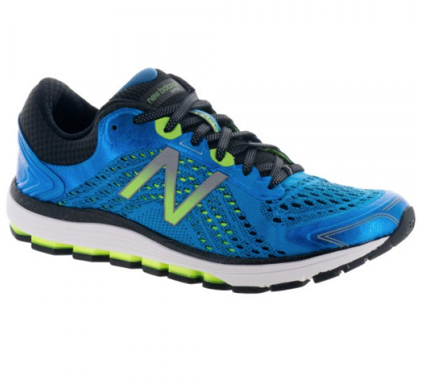 New Balance M1260v7 Men's Running shoes CHOOSE YOUR SIZE