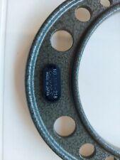 Vintage Mitutoyo 3 4 0001 Outside Micrometer No 103 218 Euc