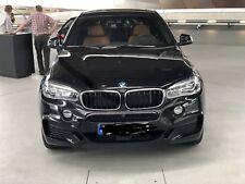 Leasingübernahme BMW X6 xDrive30d,   EZ Mai 2018 für 766,74 Euro brutto
