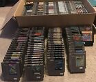 Nintendo Entertainment System Games NES!