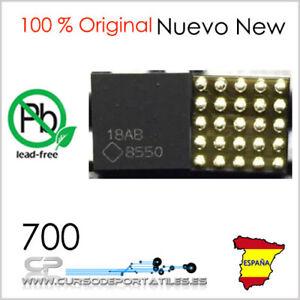 1-Unite-LP8550-8550-Controleur-Retroeclaire-LED-Portable-Macbooks-Bga