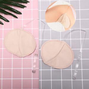 1Pair-Achselschweiss-Schild-Pads-waschbar-Achsel-Schweiss-absorbierende-SchultRSFD