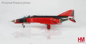 HOBBY-MASTER-1-72-HA19001-F-4F-PHANTOM-II-FIGHTER-034-Richthofen-034-Wittmund-1999