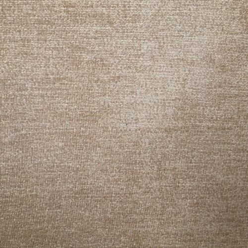 Fabric 93 chenille upholstery fabric,140 cm wide Beige