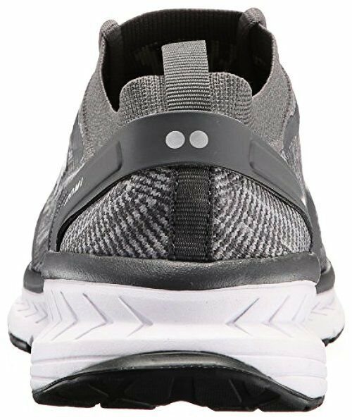RYKA Running-Shoes- Ryka Donna Noomi Running-Shoes- RYKA Pick SZ/Color. 2ad80c