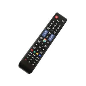 DEHA TV Remote Control for Samsung UA40J5500AK Television