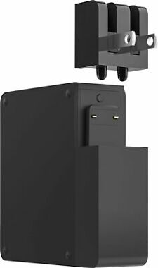 mophie powerstation hub 6100 mAh Portable Charger