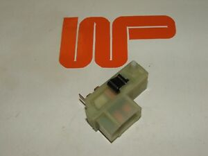 Classic-Mini-Austin-Rover-Wiper-Park-Switch-14W-520160A