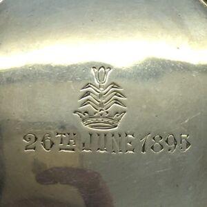 Antique-Solid-Silver-Ashtray-Circa-1895-E-F-Brahma-Ltd
