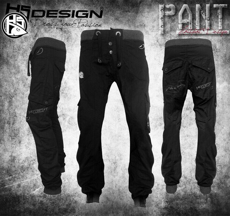 Pantalones Hotspot Design   Hsd    compra en línea hoy