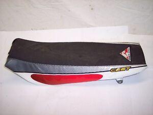97 99 Honda Cr 125 250 Cr125r Cr125 Cr250r Cr250 Kz3 J1