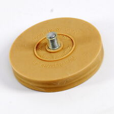 Range Rover P38 Lettering / badge removal tool for bonnet & tailgate letters new