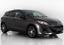 HEKO Wind Déflecteurs complet 4-piece set Mazda 3 Hayon 5-portes 2009-2014