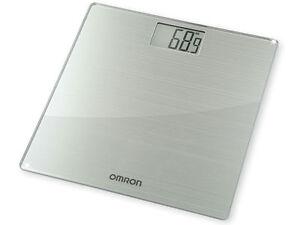 Trendy Ultra Slim OMRON Digital Body Weight Scale/Weighing Machine HN 286