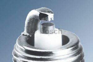 Nuevo-Repuesto-De-Calidad-OE-Motor-Bujia-Bosch-0242135515