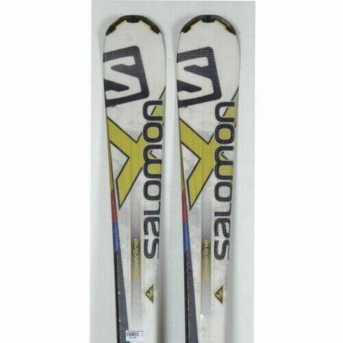 Salomon X Kart Sport - Ski Gebraucht