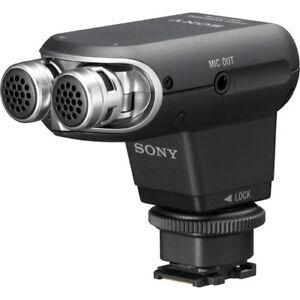 Sony-NEX-7-stereo-mic-for-Sony-ECM-NEX-6-a6500-a6400-a6300-a6000-external