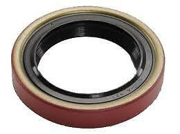 """NEW GM 8.5/"""" CHEVY 10 BOLT REAREND PINION SEAL 2043"""