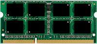 Dell PC3-10600 4 GB SO-DIMM 1333 MHz DDR3 Memory (A5039664) Random Access Memory (RAM)