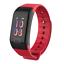 Sport-Blood-Pressure-Oxygen-Heart-Rate-Fitness-Smart-Watch-Wrist-Band-Bracelet-F miniature 12