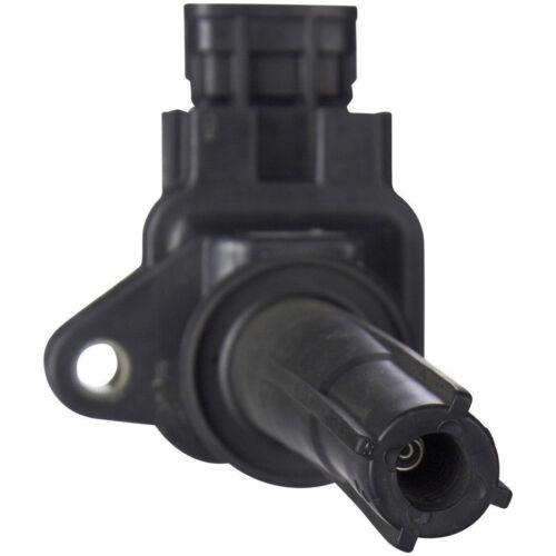 UF229 Ignition Coil 8PCS 1998-2000 for Lexus SC400 LS400 GS400 4.0L 7805-3176