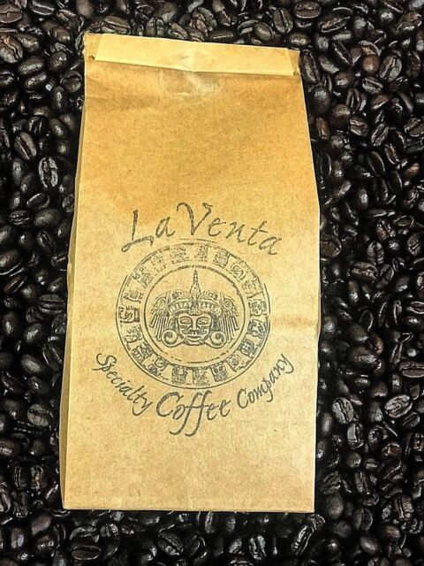 Green Coffee Beans 5 Pounds Zambia Ab Dark Roast For Sale Online