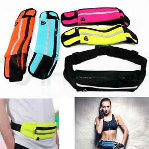 Marsupio-borsa-fitness-SPORT-CUSTODIA-per-Samsung-Galaxy-A7-A700FU-M57