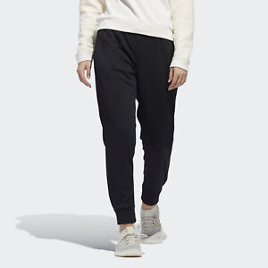 adidas Team Issue Tapered Pants Women's