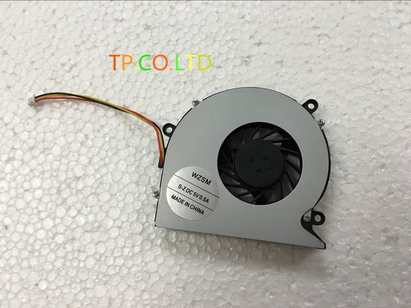 Acer Liquid 7220
