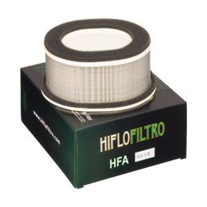 FILTRE-AIR-HIFLOFILTRO-HFA4911-Yamaha-FZS1000-Fazer-5LV-1C2-2001-lt-2005