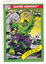 thumbnail 4 - 1990 Impel Marvel Universe Series 1 Singles - pick from list
