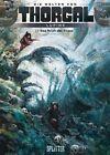 Thorgal - Die Welten von Thorgal. Lupine Band 03. Das Reich des Chaos von Yann (2013, Gebundene Ausgabe)