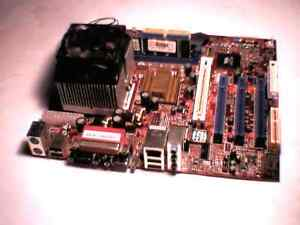 Download Driver: Biostar M7VIG Pro-D