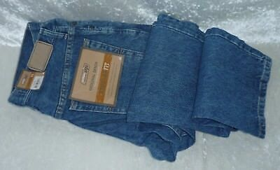 Urban Pipeline Mens Jeans Straight Regular Fit size 31x30 40x32 NEW