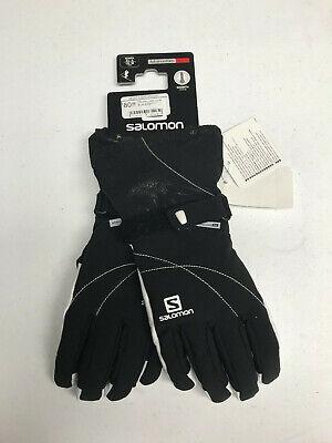 Propeller Dry Womens Gloves