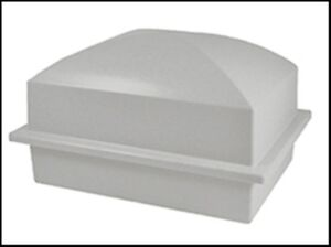 Details about Large/Adult Granite Colored Polymer Single Funeral Cremation  Urn Burial Vault