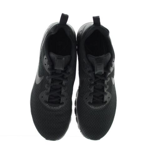 correr Motion de Max Zapatillas para hombre Nike Zapatillas deportivas para Air Low 833260 deporte HCwTxZwqO