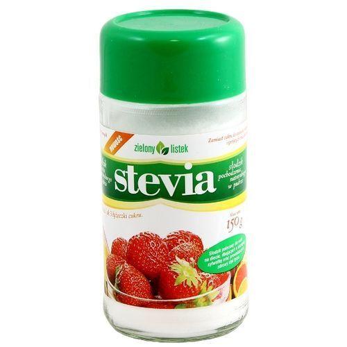 White Stevia Powder 150 g, Sugar Free, Dukan, Atkins, Low Carb, Diabetic