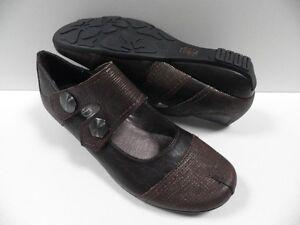 Chaussures-MADISON-batali-marron-FEMME-taille-36-baskets-ville-woman-shoes-NEUF